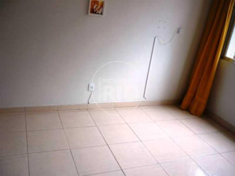 Melhores Imoveis no Rio - Apartamento 1 quarto na Tijuca - MIR2326 - 7