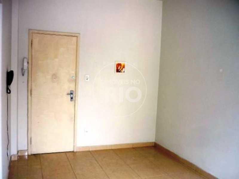 Melhores Imoveis no Rio - Apartamento 1 quarto na Tijuca - MIR2326 - 8