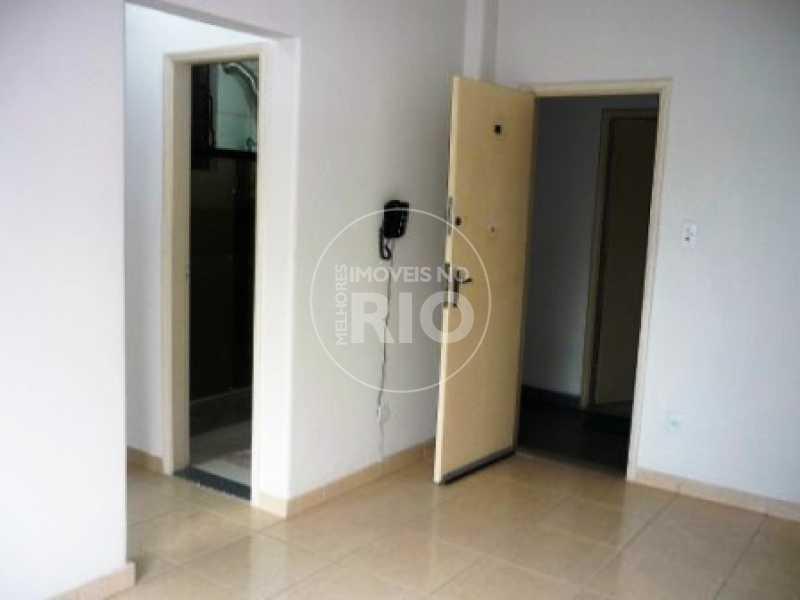 Melhores Imoveis no Rio - Apartamento 1 quarto na Tijuca - MIR2326 - 9