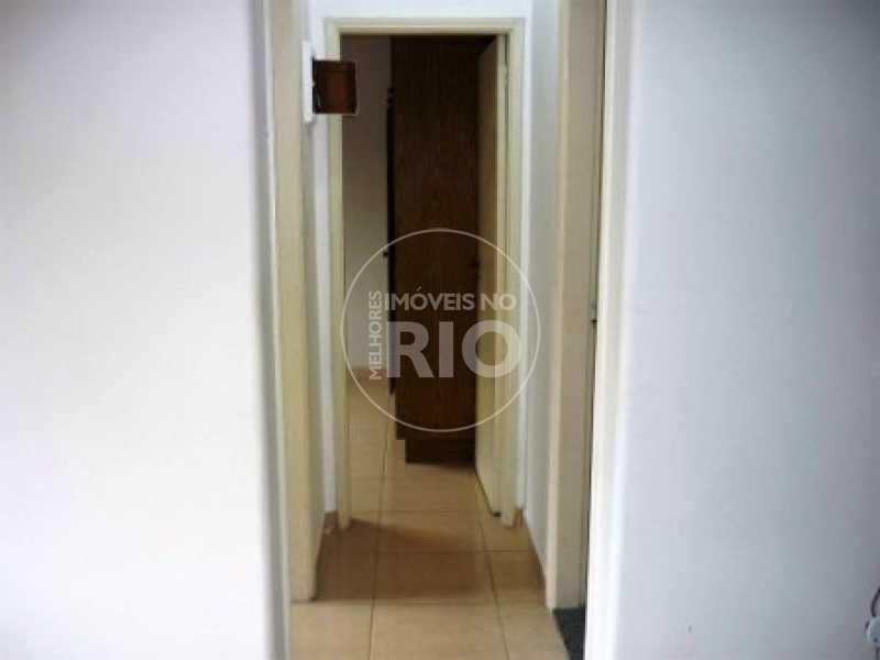 Melhores Imoveis no Rio - Apartamento 1 quarto na Tijuca - MIR2326 - 10