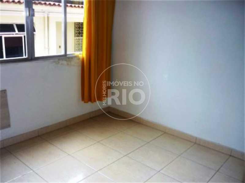 Melhores Imoveis no Rio - Apartamento 1 quarto na Tijuca - MIR2326 - 11