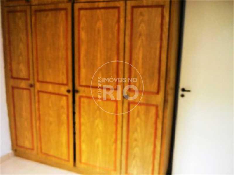 Melhores Imoveis no Rio - Apartamento 1 quarto na Tijuca - MIR2326 - 13