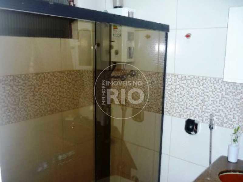 Melhores Imoveis no Rio - Apartamento 1 quarto na Tijuca - MIR2326 - 15