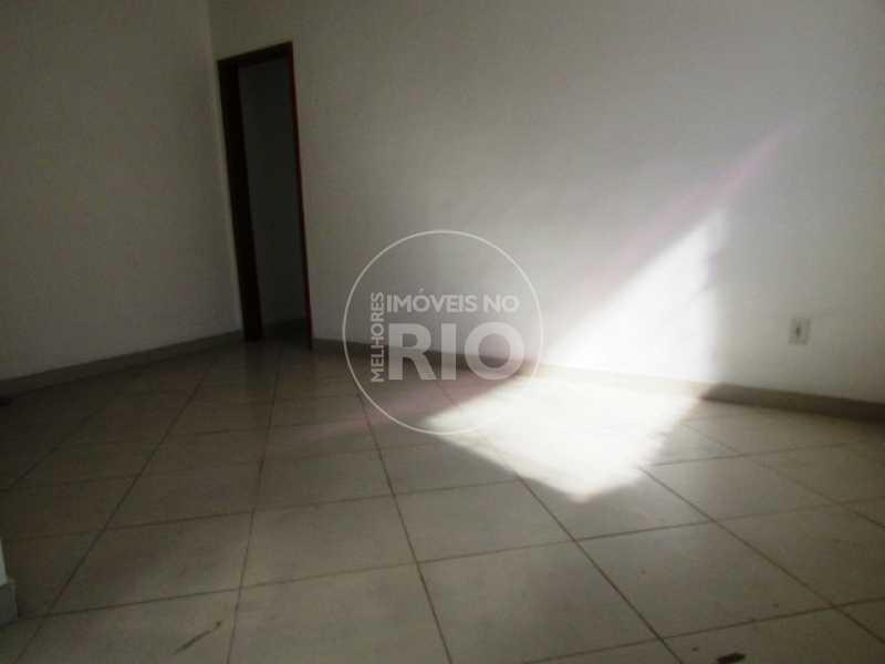 Melhores Imoveis no Rio - Apartamento 2 quartos à venda Centro, São Gonçalo - R$ 180.000 - MIR2337 - 4
