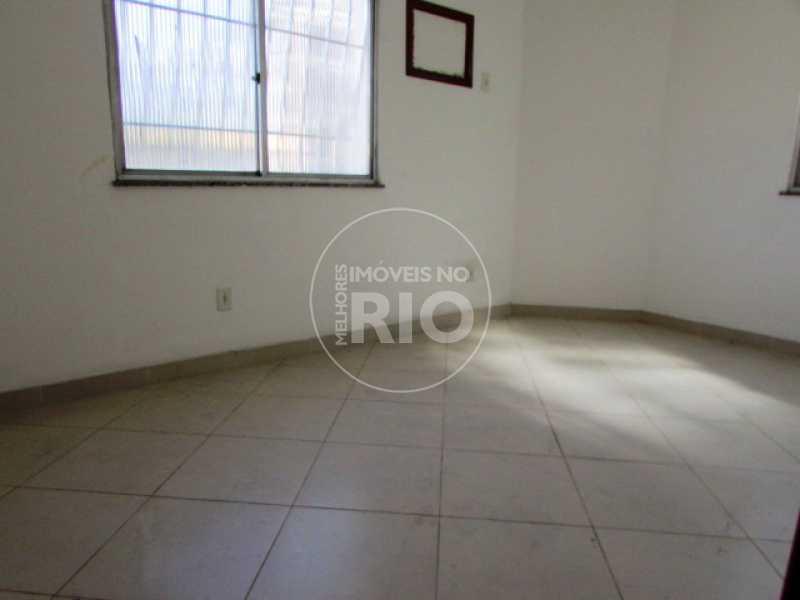 Melhores Imoveis no Rio - Apartamento 2 quartos à venda Centro, São Gonçalo - R$ 180.000 - MIR2337 - 5