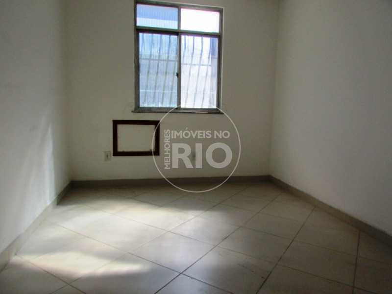 Melhores Imoveis no Rio - Apartamento 2 quartos à venda Centro, São Gonçalo - R$ 180.000 - MIR2337 - 6