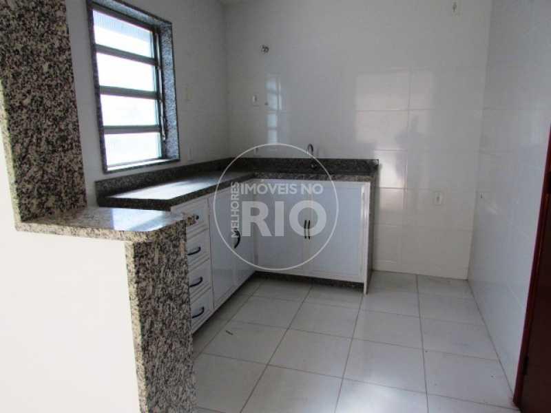 Melhores Imoveis no Rio - Apartamento 2 quartos à venda Centro, São Gonçalo - R$ 180.000 - MIR2337 - 8