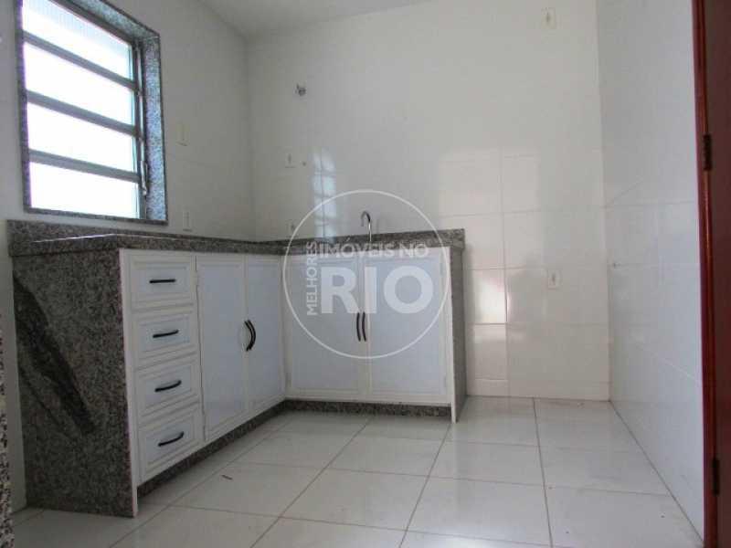 Melhores Imoveis no Rio - Apartamento 2 quartos à venda Centro, São Gonçalo - R$ 180.000 - MIR2337 - 9