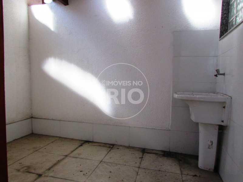 Melhores Imoveis no Rio - Apartamento 2 quartos à venda Centro, São Gonçalo - R$ 180.000 - MIR2337 - 10