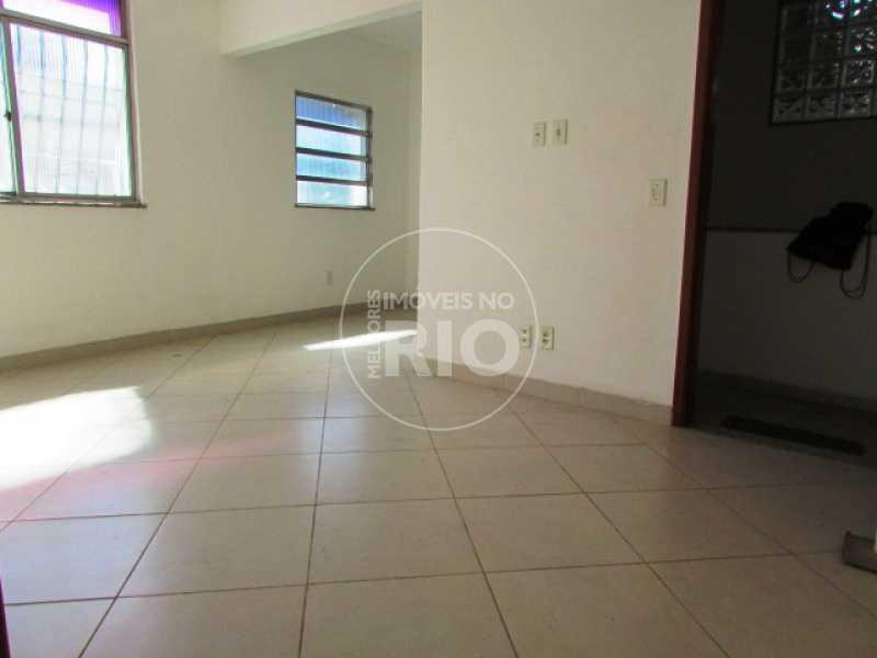 Melhores Imoveis no Rio - Apartamento 2 quartos à venda Centro, São Gonçalo - R$ 180.000 - MIR2337 - 11