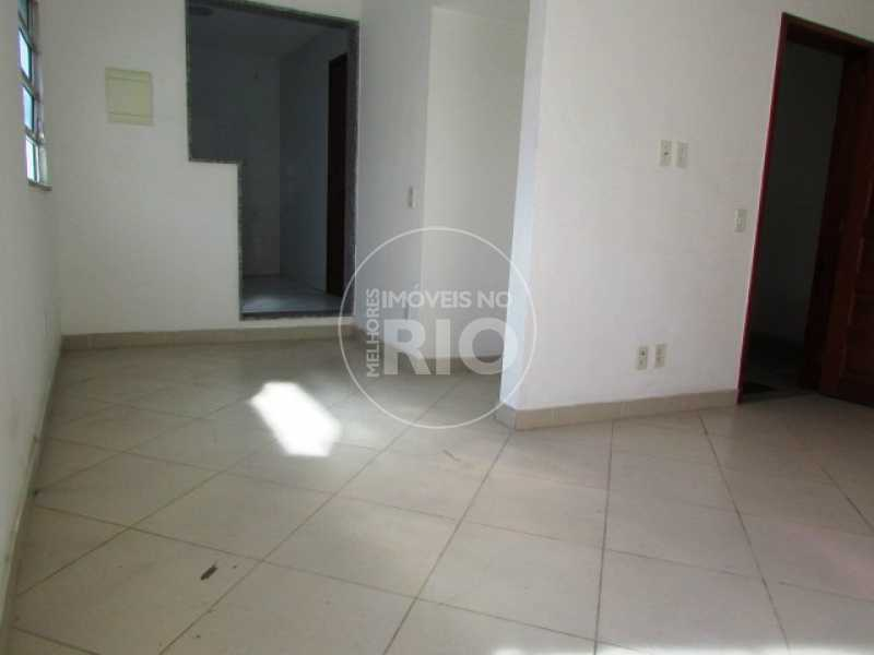 Melhores Imoveis no Rio - Apartamento 2 quartos à venda Centro, São Gonçalo - R$ 180.000 - MIR2337 - 12