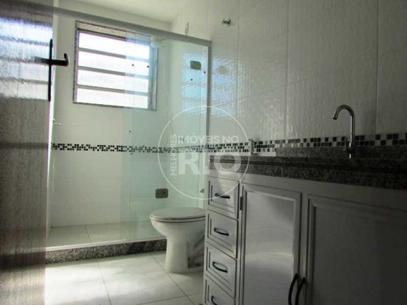Melhores Imoveis no Rio - Apartamento 2 quartos à venda Centro, São Gonçalo - R$ 180.000 - MIR2337 - 16