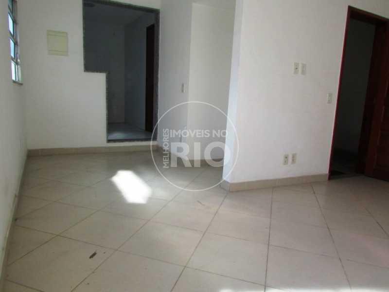 Melhores Imoveis no Rio - Apartamento 2 quartos à venda Centro, São Gonçalo - R$ 180.000 - MIR2337 - 21