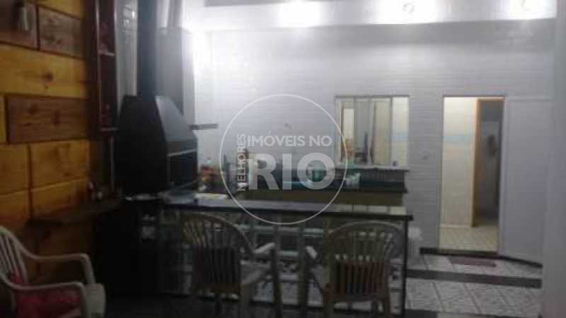 Melhores Imoveis no Rio - Casa 2 quartos no Andaraí - MIR2338 - 4