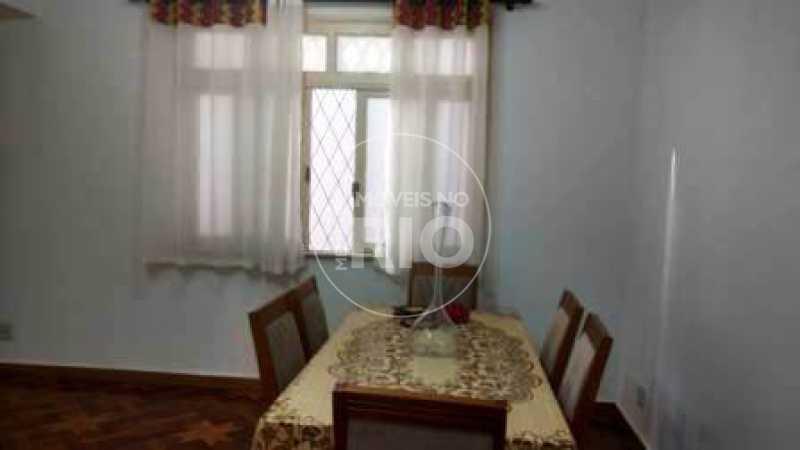 Melhores Imoveis no Rio - Casa 2 quartos no Andaraí - MIR2338 - 7
