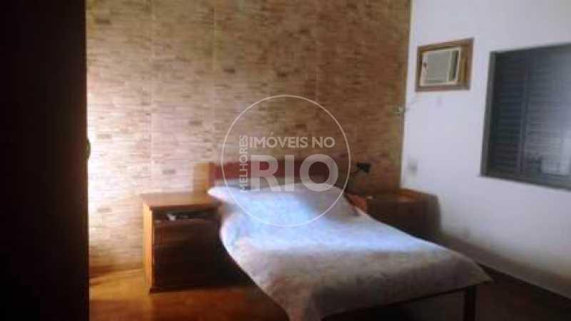 Melhores Imoveis no Rio - Casa 2 quartos no Andaraí - MIR2338 - 8