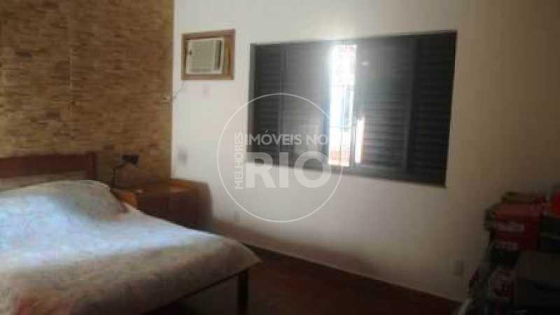 Melhores Imoveis no Rio - Casa 2 quartos no Andaraí - MIR2338 - 9