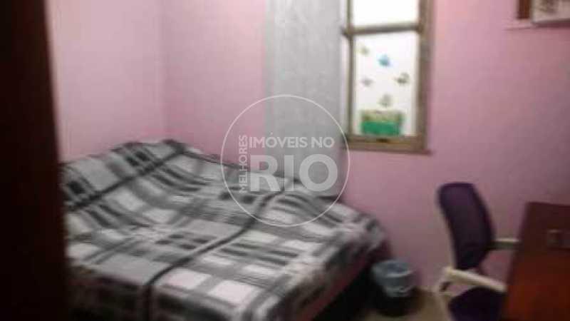 Melhores Imoveis no Rio - Casa 2 quartos no Andaraí - MIR2338 - 10
