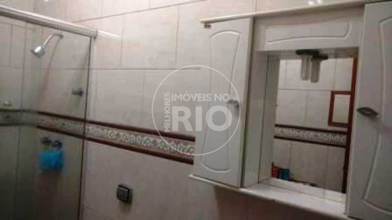 Melhores Imoveis no Rio - Casa 2 quartos no Andaraí - MIR2338 - 12
