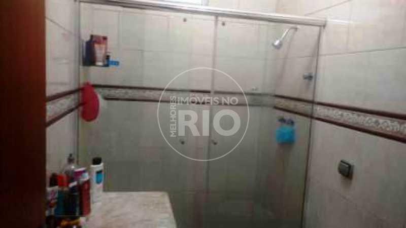 Melhores Imoveis no Rio - Casa 2 quartos no Andaraí - MIR2338 - 13