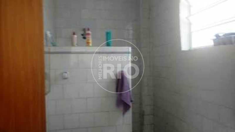 Melhores Imoveis no Rio - Casa 2 quartos no Andaraí - MIR2338 - 14