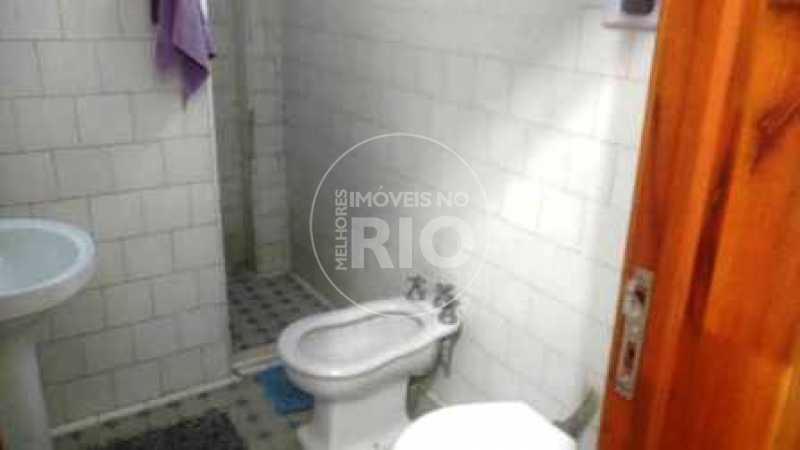 Melhores Imoveis no Rio - Casa 2 quartos no Andaraí - MIR2338 - 15