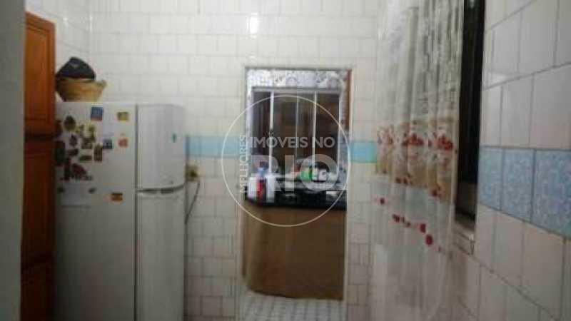 Melhores Imoveis no Rio - Casa 2 quartos no Andaraí - MIR2338 - 16