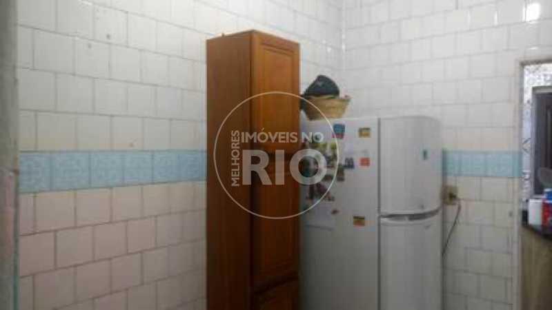 Melhores Imoveis no Rio - Casa 2 quartos no Andaraí - MIR2338 - 17