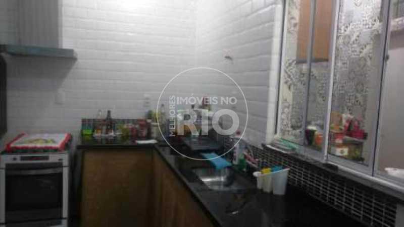 Melhores Imoveis no Rio - Casa 2 quartos no Andaraí - MIR2338 - 19