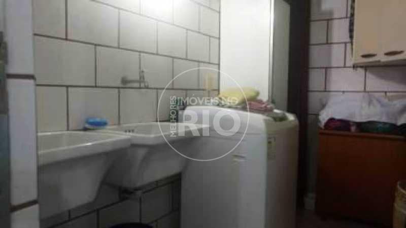 Melhores Imoveis no Rio - Casa 2 quartos no Andaraí - MIR2338 - 20