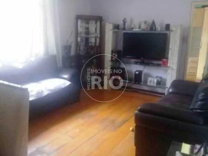 Melhores Imoveis no Rio - Apartamento 2 quarto em São Francisco Xavier - MIR2348 - 1