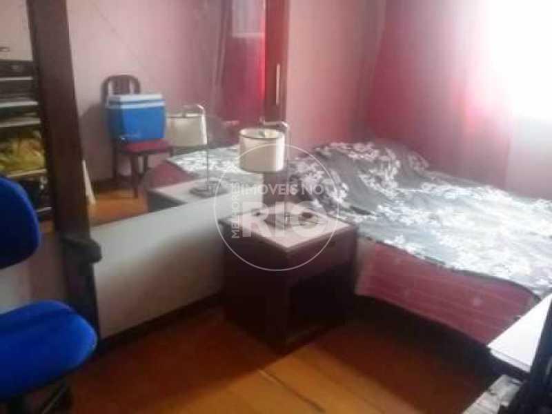 Melhores Imoveis no Rio - Apartamento 2 quarto em São Francisco Xavier - MIR2348 - 5