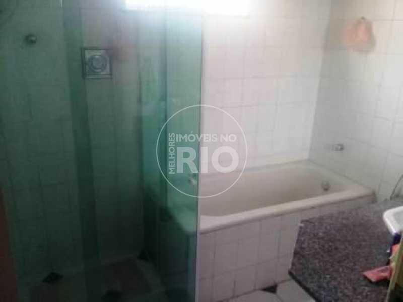 Melhores Imoveis no Rio - Apartamento 2 quarto em São Francisco Xavier - MIR2348 - 6