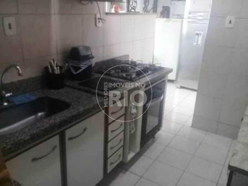 Melhores Imoveis no Rio - Apartamento 2 quarto em São Francisco Xavier - MIR2348 - 7