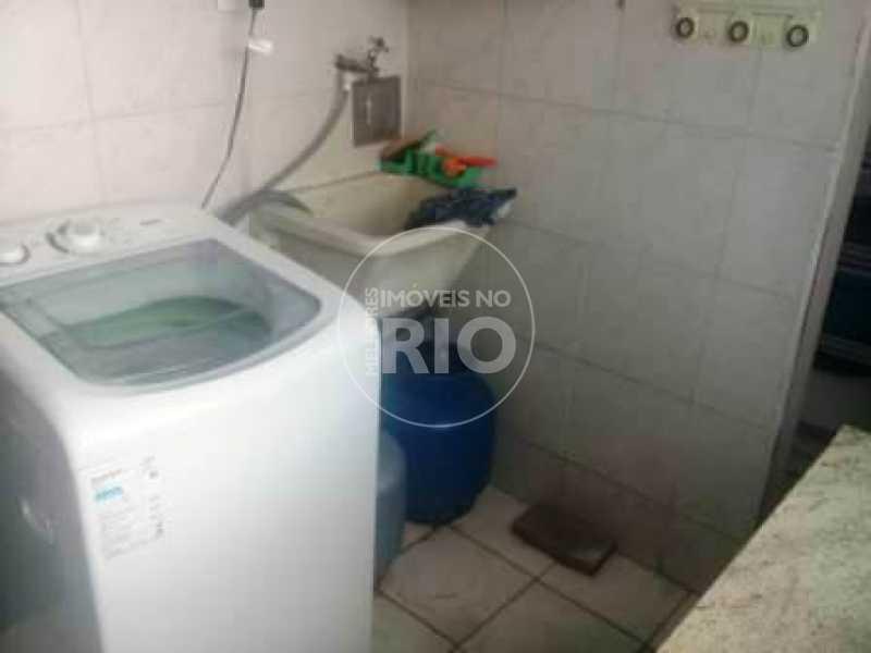 Melhores Imoveis no Rio - Apartamento 2 quarto em São Francisco Xavier - MIR2348 - 8