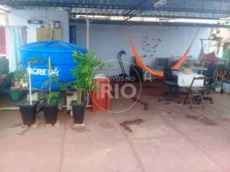 Melhores Imoveis no Rio - Apartamento 2 quarto em São Francisco Xavier - MIR2348 - 9