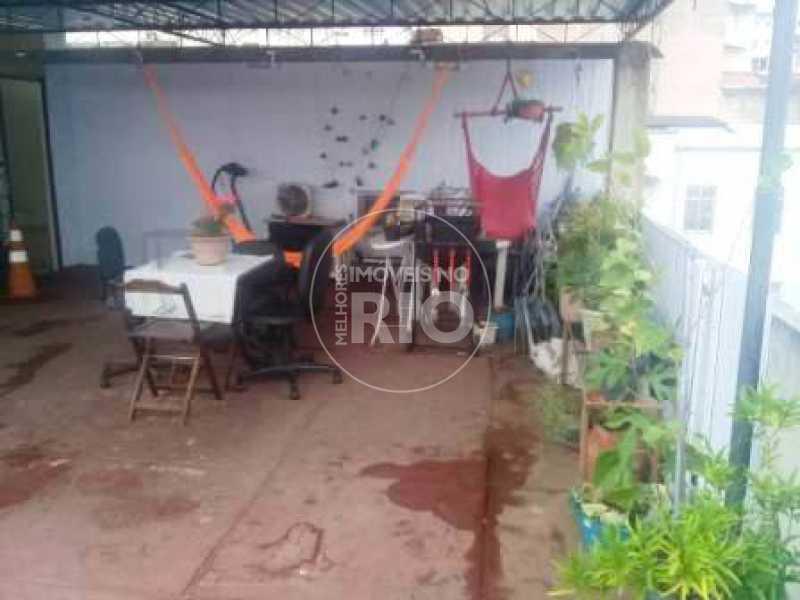 Melhores Imoveis no Rio - Apartamento 2 quarto em São Francisco Xavier - MIR2348 - 10