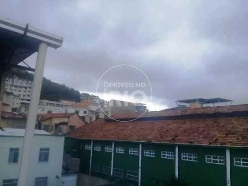Melhores Imoveis no Rio - Apartamento 2 quarto em São Francisco Xavier - MIR2348 - 12