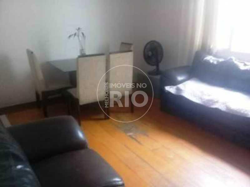 Melhores Imoveis no Rio - Apartamento 2 quarto em São Francisco Xavier - MIR2348 - 14