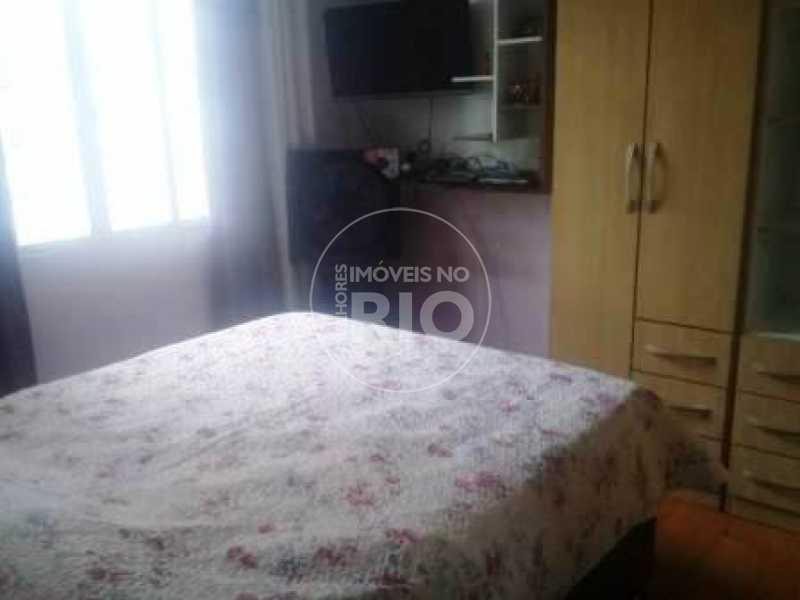 Melhores Imoveis no Rio - Apartamento 2 quarto em São Francisco Xavier - MIR2348 - 15