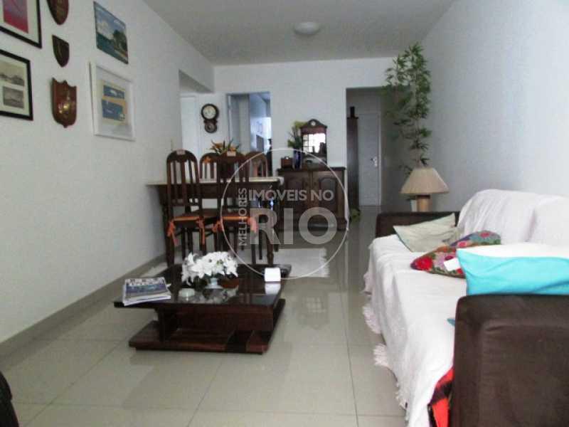 Melhores Imoveis no Rio - Apartamento 2 quartos no Andaraí - MIR2354 - 4