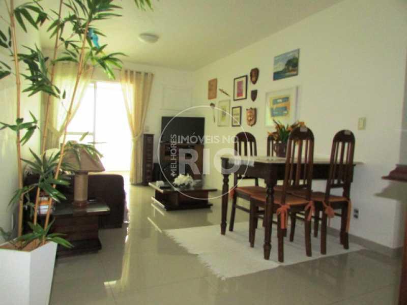 Melhores Imoveis no Rio - Apartamento 2 quartos no Andaraí - MIR2354 - 5
