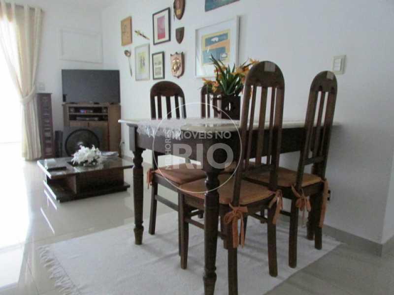 Melhores Imoveis no Rio - Apartamento 2 quartos no Andaraí - MIR2354 - 6