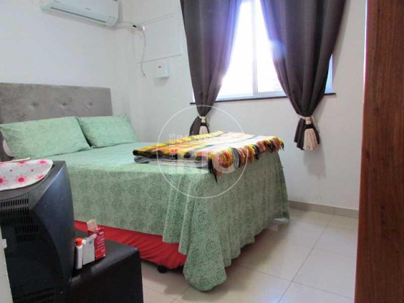 Melhores Imoveis no Rio - Apartamento 2 quartos no Andaraí - MIR2354 - 7