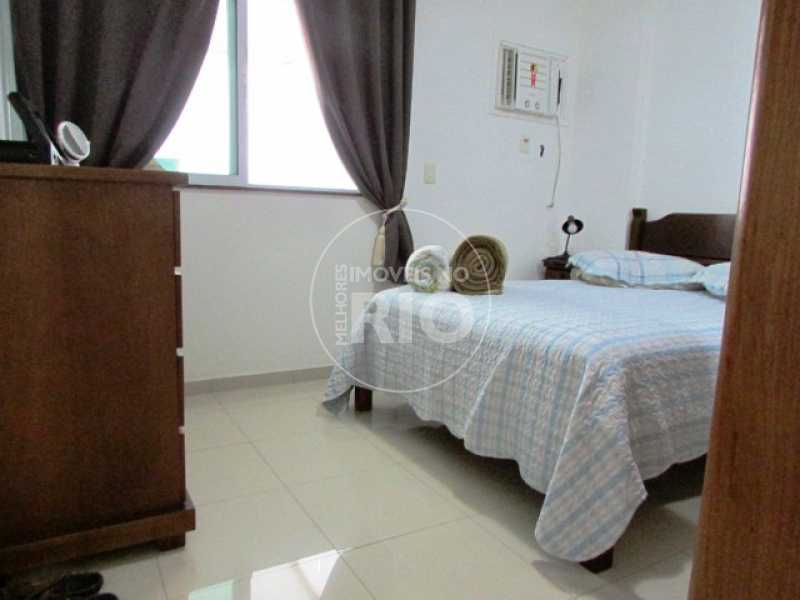 Melhores Imoveis no Rio - Apartamento 2 quartos no Andaraí - MIR2354 - 8