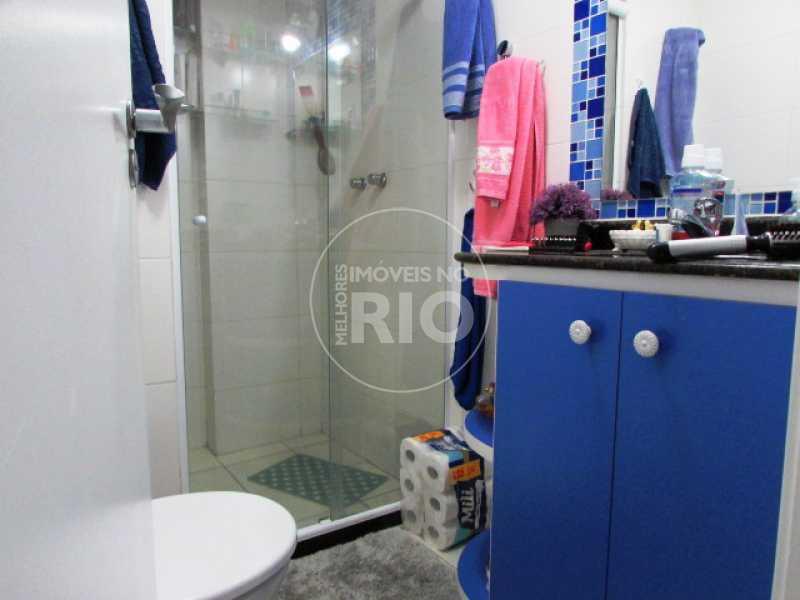 Melhores Imoveis no Rio - Apartamento 2 quartos no Andaraí - MIR2354 - 10