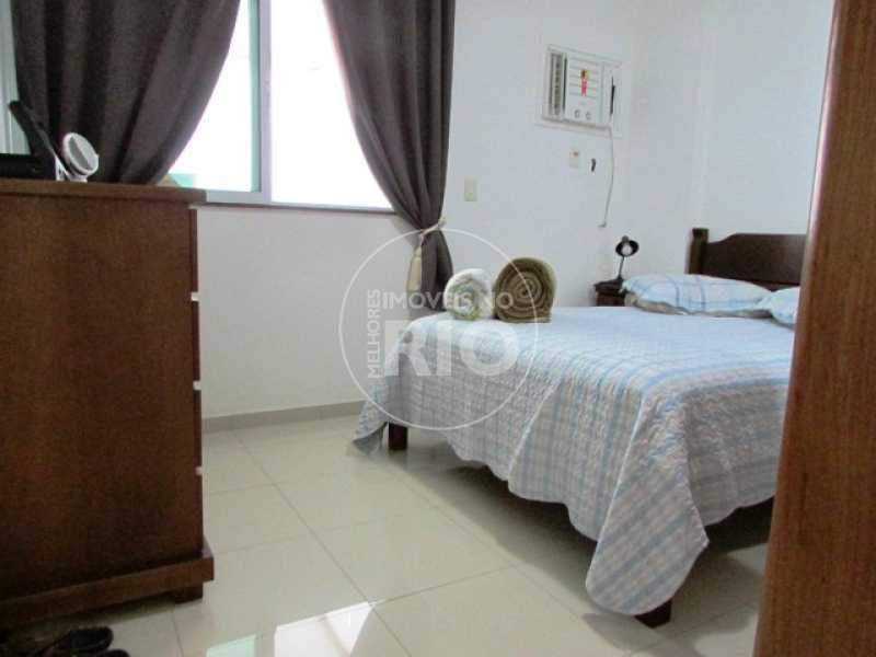 Melhores Imoveis no Rio - Apartamento 2 quartos no Andaraí - MIR2354 - 19