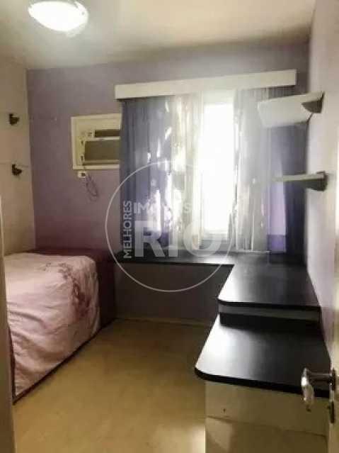 Melhores Imoveis no Rio - Apartamento 4 quartos na Tijuca - MIR2363 - 9