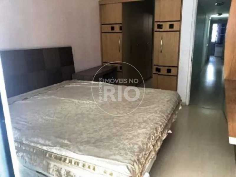 Melhores Imoveis no Rio - Apartamento 4 quartos na Tijuca - MIR2363 - 10