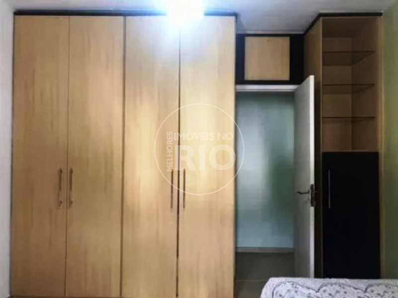 Melhores Imoveis no Rio - Apartamento 4 quartos na Tijuca - MIR2363 - 11
